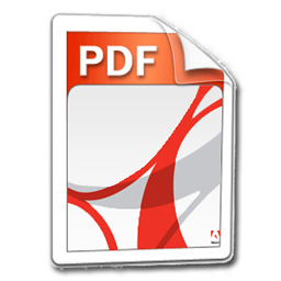Click here to open a PDF of the file